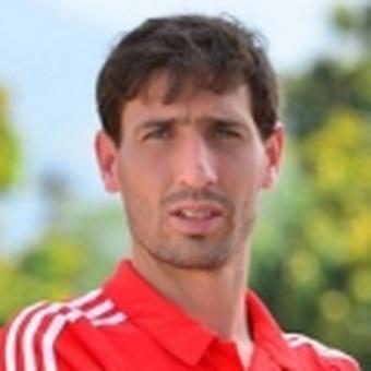 R. Canosa