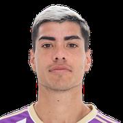 Lucas Olaza