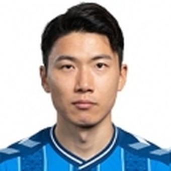 Kim In-Sung