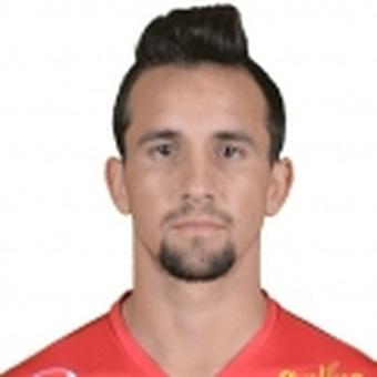 R. Hernández