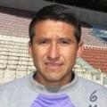 L. Méndez
