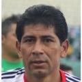 Edson Zenteno