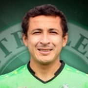 Ronald Segovia