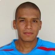 Jorge Andia