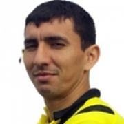 Tomás Bartoméus