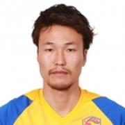 Jeong-Ya Kim