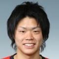 Kazuki Sato