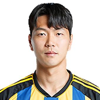 Y.J. Kim