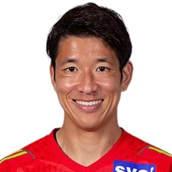 A. Hayashi