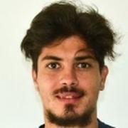 Mehmet Sak