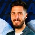 P. Vidal