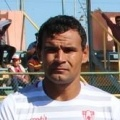 D. Portillo