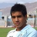 O. Huerta