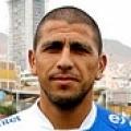 C. Escudero