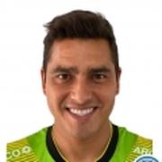 Bruno Romo