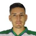 B. Guajardo