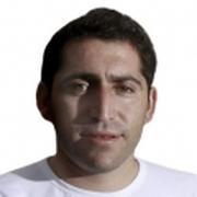 Cristian Muñoz