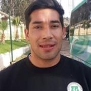 Diego Cuéllar