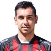 Francisco Tapia