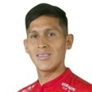 Nicolás Astete