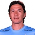 A. Acevedo