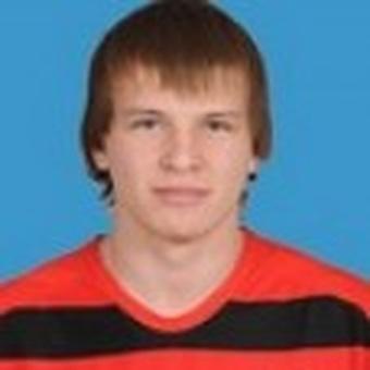 E. Tyukalov