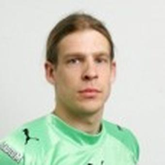 Tuomas Peltonen
