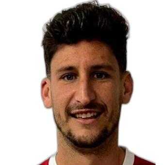 Pepe Capitán