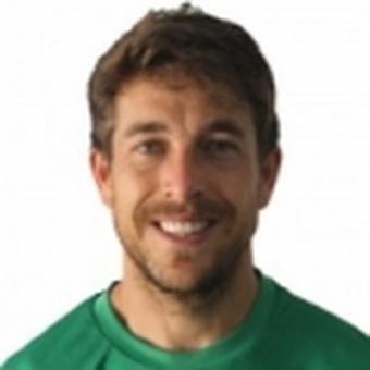 Álvaro Antón