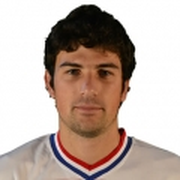 Juan Mascia