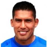 Andy Pando