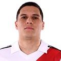 J. Quintero