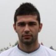 Alexandru Grigoras