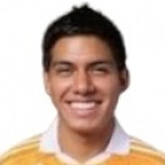 J. Soto