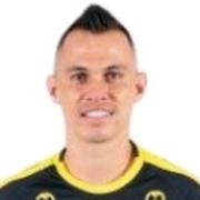 Leonardo Saldaña