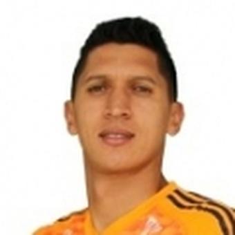 R. Sánchez