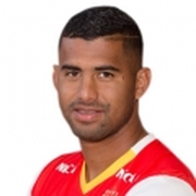 Carlos Henao
