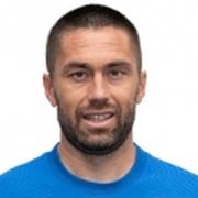 Plamen Krumov