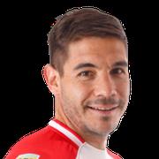 Gabriel Graciani