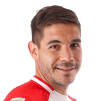 G. Graciani