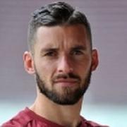 Fabio Foglia