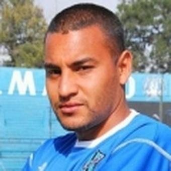 F. Quiroz