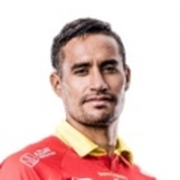Raúl Becerra