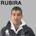 M. Rubira