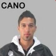 Julian Cano