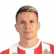 Carlos Arce
