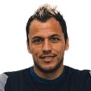 Fernando Enrique