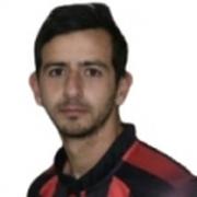 Sebastian Soto