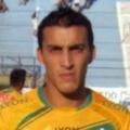 A. Iglesias