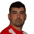 Marcos Iglesias